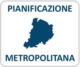 Pianificazione Metropolitana
