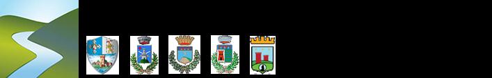 Unione Comuni Reno Lavino Samoggia